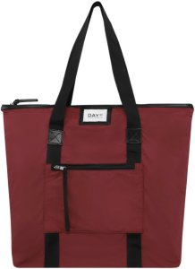 Day Gweneth Fold Bag