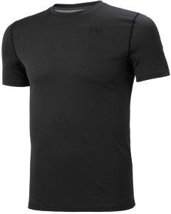 Lifa Active Solen T-Shirt (Herre)