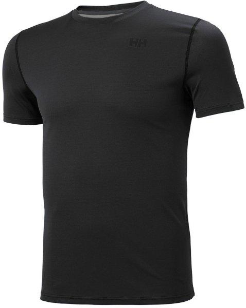 Helly Hansen Lifa Active Solen T-Shirt (Herre)