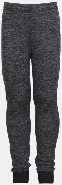 Cubus Underwear Longs i ull- og bomullsblanding