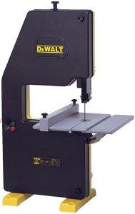 DeWalt DW738-QS