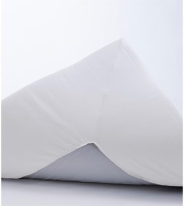 Borås Cotton Superior konvoluttlaken
