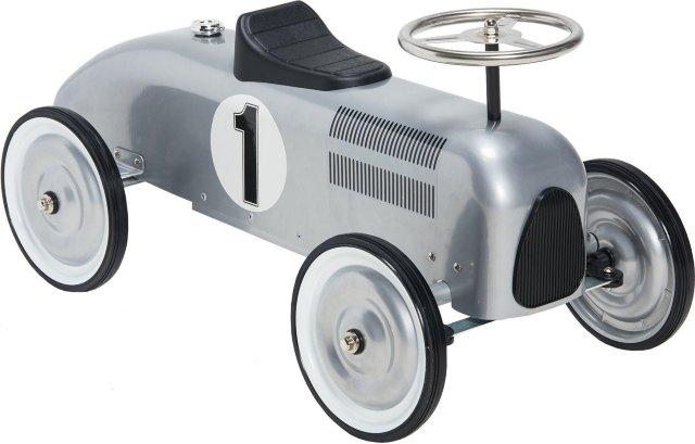 Mini Speeders Gåbil Lil Racer