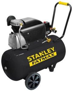 Stanley Fatmax D 251/10/50S