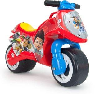 Injusa Motorsykkel