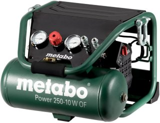 Power 250-10 W OF