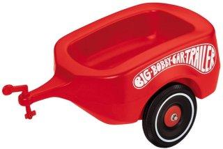 Bobby Car Classic Henger