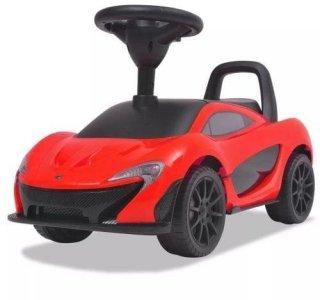 Gåbil McLaren P1