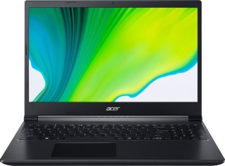 Acer Aspire 7 (NH.Q8QED.006)