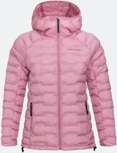 Peak Performance Argon Light Hood Jacket (Dame)