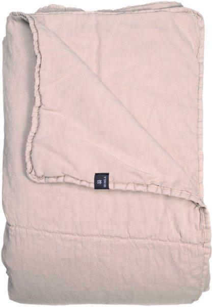 Himla Adelin sengeteppe 260x260cm