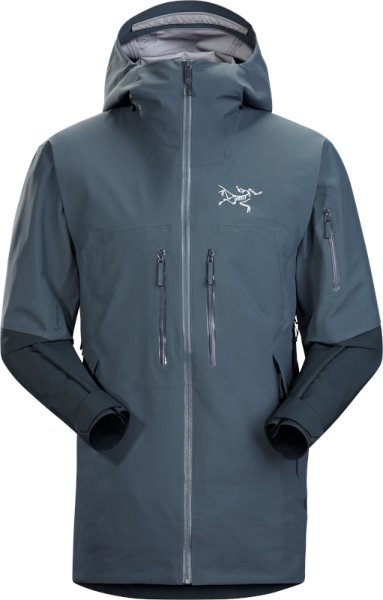 Arc'teryx Sabre LT Jacket (Herre)
