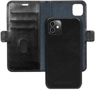 Lynge iPhone 12 Mini