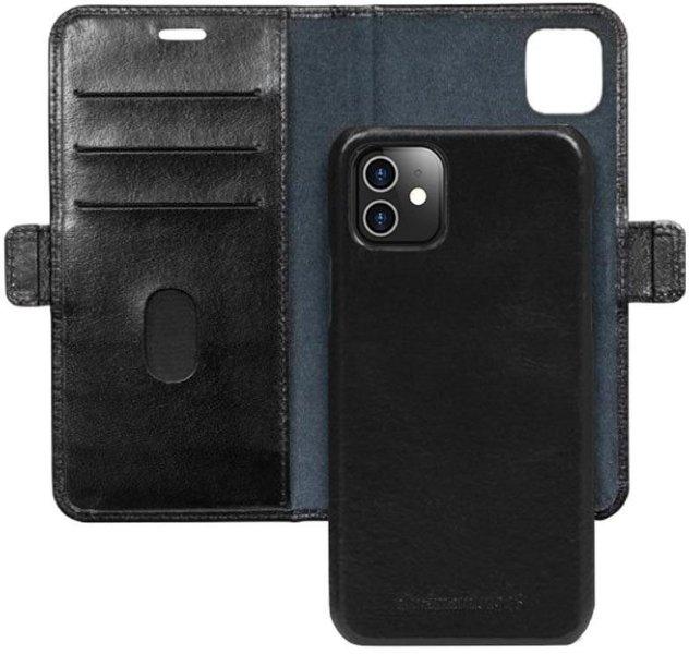 DBramante1928 Lynge iPhone 12 Mini