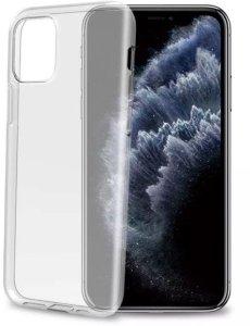 Gelskin iPhone 12/12 Pro