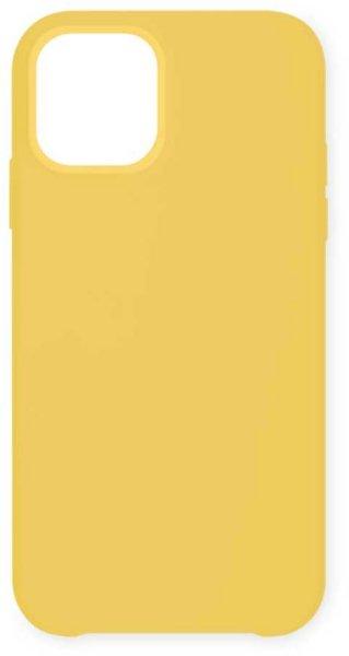 Key Silikondeksel iPhone 12/12 Pro