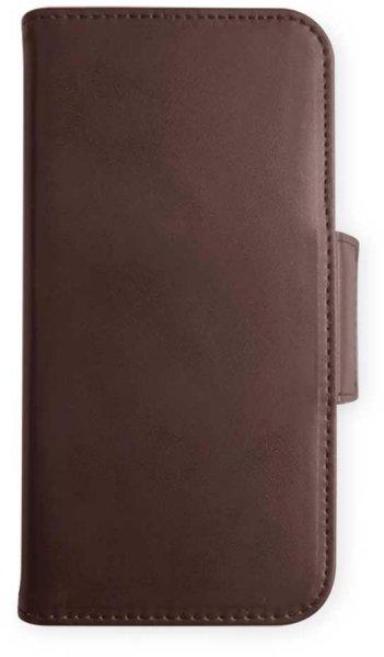 Key Slim Wallet Nordfjord iPhone 12/12 Pro