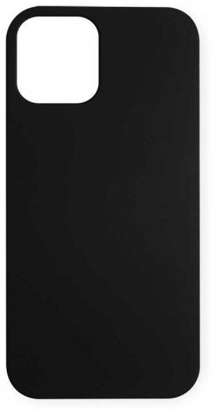 Key Hard Slim Coated iPhone 12 Mini
