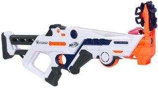 Laser Ops Pro Deltaburst