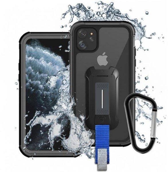 Armor-X MX-IPH-12S iPhone 12 Mini