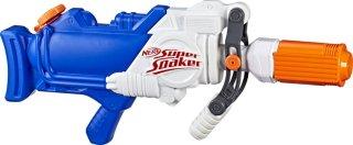 Super Soaker Hydra Blaster