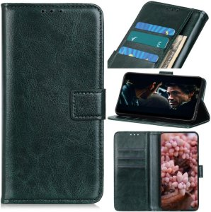 Lommeboketui iPhone 12 Mini