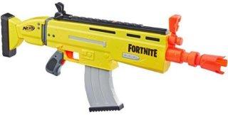 Fortnite AR-L Elite Dart Blaster