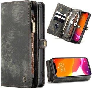 2-i-1 iPhone 12 Mini