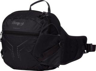Bergans Vengetind Hip Pack 6L