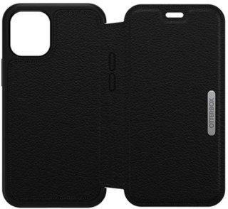 Otterbox Strada iPhone 12 Mini