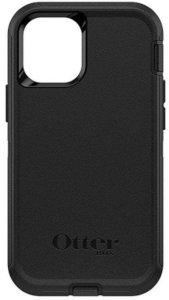 Otterbox Defender iPhone 12 Mini