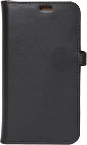 Buffalo iPhone 12 Mini