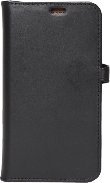 Gear Buffalo iPhone 12 Mini