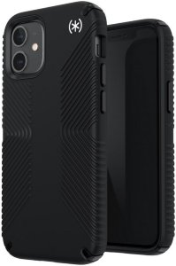 Speck Presidio2 Grip iPhone 12 Mini