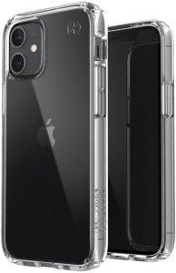Speck Presidio Perfect Grip iPhone 12 Mini
