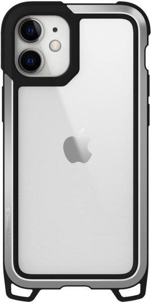SwitchEasy Odyssey iPhone 12 Mini