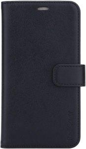 Flip-Side Fashion Wallet iPhone 12/12 Pro