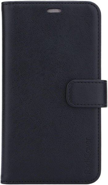 RadiCover Flip-Side Fashion Wallet iPhone 12 Pro Max