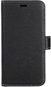 Onsala Leather Wallet iPhone 12 Mini