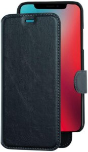 2-i-1 Slim Wallet iPhone 12 Mini