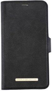 Onsala Magnetisk Lommebok iPhone 12 Mini