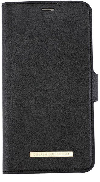 Gear Onsala Magnetisk Lommebok iPhone 12 Mini