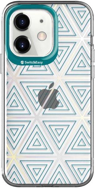 SwitchEasy Deksel iPhone 12 Mini