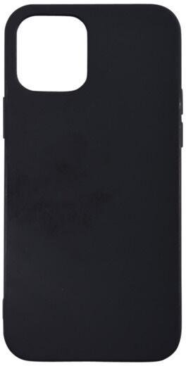 Ferrelli Silikon Deksel iPhone 12 Mini