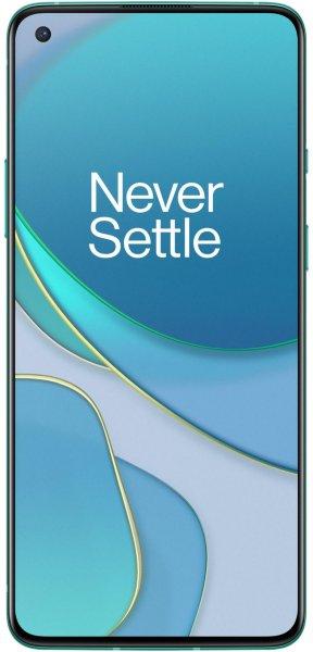 OnePlus 8T 128GB