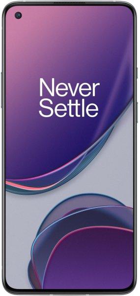 OnePlus 8T 256GB