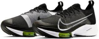 Nike Air Zoom Tempo NEXT% (Herre)