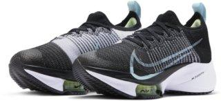 Nike Air Zoom Tempo NEXT% (Dame)