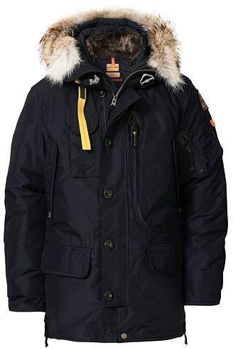 Parajumpers Kodiak Masterpiece Jacket (Herre)