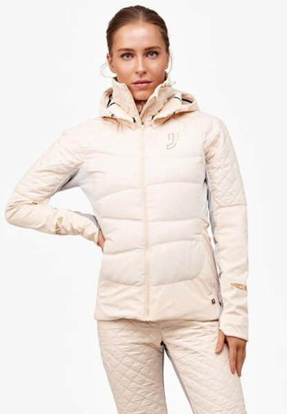 Johaug Advance Primaloft Down Jacket (Dame)
